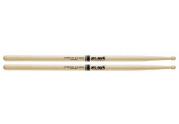 ProMark TXPR5BW Hickory 5B  - Baget