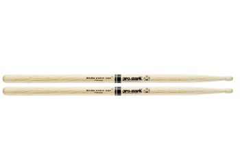 Promark PW2BW Japanese Oak 2B Wood - Baget