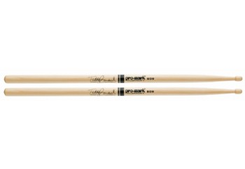ProMark TXSD9W Teddy Campbell Hickory Wood - Baget
