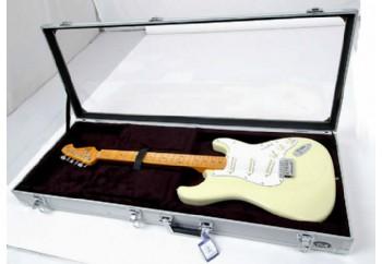 CNB ESC420 - Elektro Gitar Kutusu