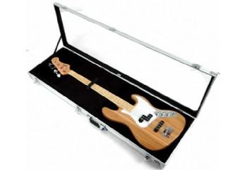 CNB BSC420 - Bas Gitar Kutusu