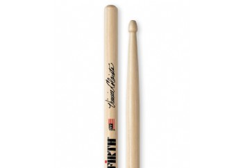 Vic Firth SVC Vinnie Colaiuta Signature - Baget