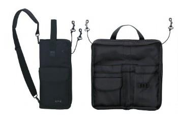 Basix GEWA Bags Stick bag SPS 45X45 - Baget Çantası