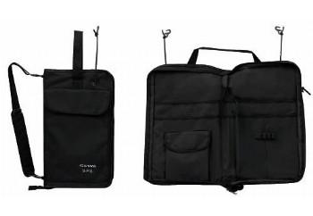 Basix GEWA Bags Stick Bag SPS 60X49 - Baget Çantası