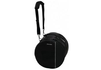 Basix GEWA Gig Bag for Tom Tom Premium 8x8''
