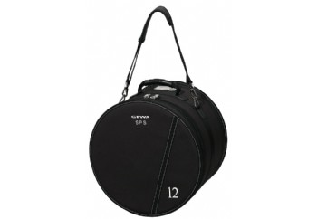 Basix GEWA Gig Bag for Tom Tom SPS 18x16'' - Tom Çantası