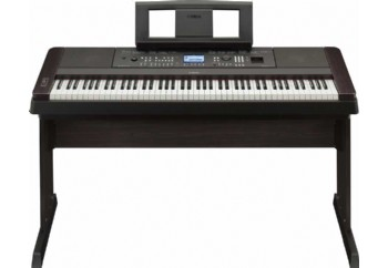 Casio CDP-130 BK - Siyah - Dijital Piyano
