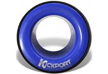 Kickport KP2 BLU - Mavi - Kick Bas Güçlendiricisi