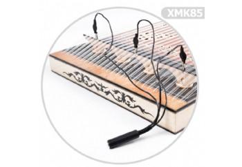 Extreme XMK85 - Kanun Mikrofonu