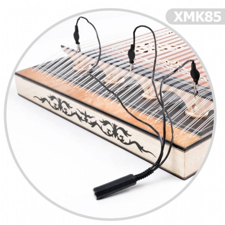 Extreme XMK85
