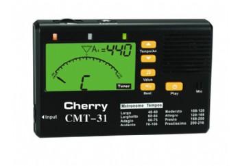 Cherry CMT-31