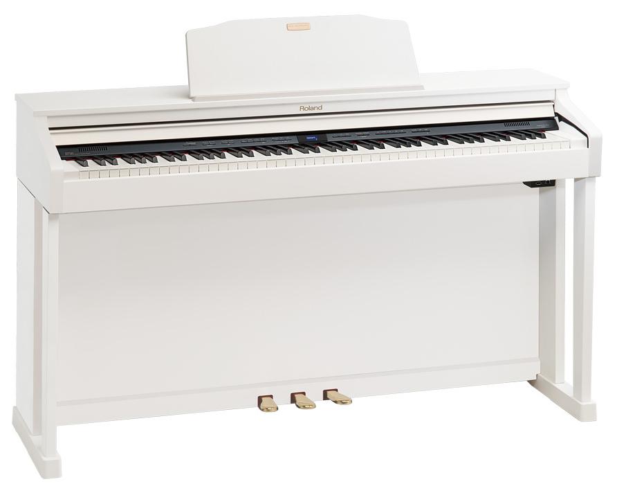 Roland HP504-CB