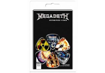 Perris Megadeth LP-MD1