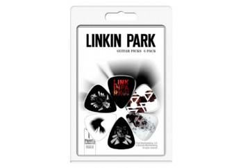 Perris Linkin Park LP-LIN2