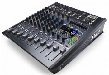 Alto Professional Live 802 - Mikser