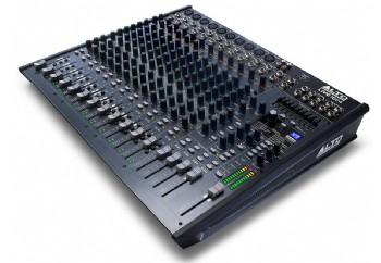 Alto Professional Live 1604 - Mikser