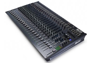 Alto Professional Live 2404 - Mikser