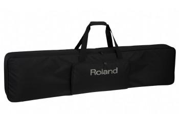 Roland CB-88RL - Taşıma Çantası