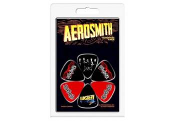 Perris Aerosmith LP-AER1 6 Adet - Pena Seti