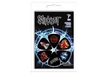 Perris Slipknot LP-SLN1