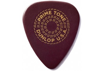 Jim Dunlop Primetone Standard Sculpted Plectra 0,73 mm - 1 Adet