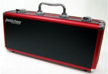 Aroma APB-3 Carry Box For Mini Pedals - Pedal Board