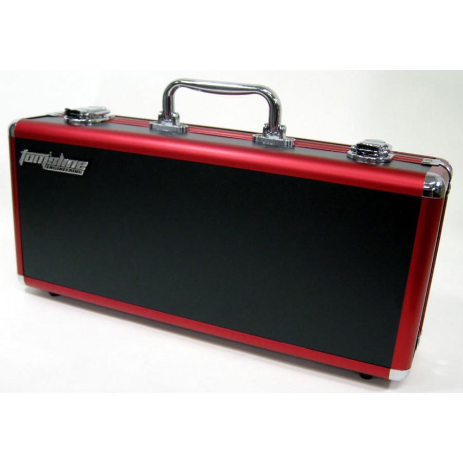 Aroma APB-3 Carry Box For Mini Pedals