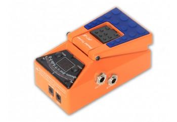Cherub PT-5 - Pedal Akort Aleti