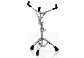 Mapex S600 Mars Series Snare Drum Stand Krom - Trampet Sehpası