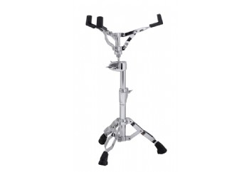 Mapex S800 Armory Series Snare Stand Krom - Trampet Sehpası
