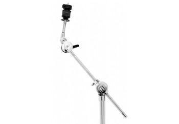 Mapex B100 Falcon Cymbal Boom Arm - Zil Kolu