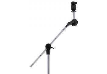 Mapex B80CB Cymbal Boom Arm - Zil Kolu