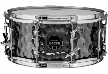 Mapex ARST465HCEB Armory Daisy Cutter - Trampet 14x6,5