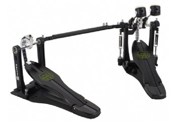 Mapex P800TW Armory Double Pedal - Twin Pedal