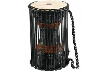 Meinl ATD-M Wood African Talking Drum, Medium