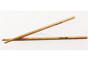 Stagg SO7A Oak 7A Holztip Drum