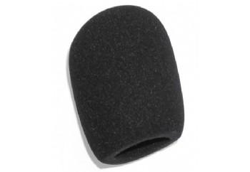 Stagg WS-S20 Tekli - Mikrofon Süngeri