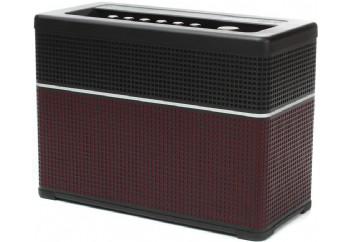 Line 6 Amplifi 75 - Elektro Gitar Amfisi