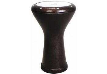 Saz 370DB 370DB-B - Bakır - Çömlek Darbuka (22cm)