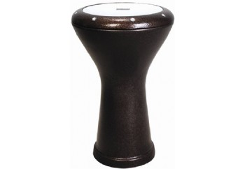 Saz 370DB 370DB-G - Gümüş - Çömlek Darbuka (22cm)