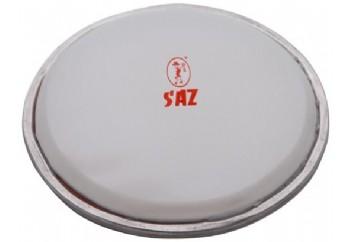 Saz DAF205