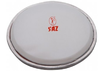 Saz DAF235 - Darbuka Derisi (23,5cm)