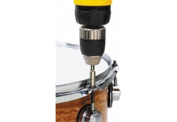 Evans Drill Bit Drum Key - DABK - Davul Anahtarı