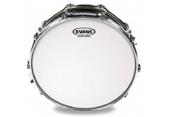 Evans G14 Batter Heads B14G14 - 14 inç - Tom/Trampet Derisi