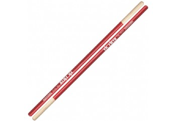 Vic Firth SAA World Classic Alex Acuna Conquistador (red) - Timbale Bageti
