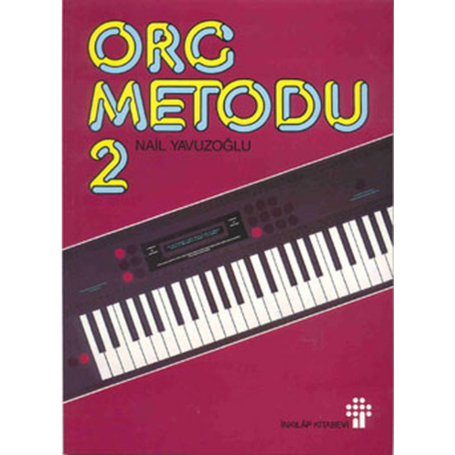Org Metodu-2