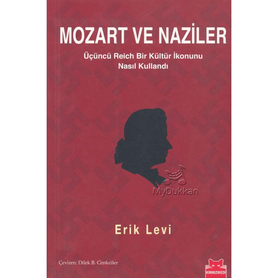 Mozart ve Naziler