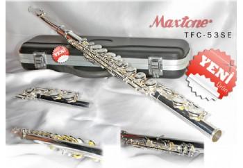 Maxtone TFC-53SE