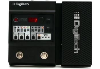DigiTech Element XP