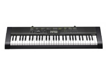 Casio CTK-1250